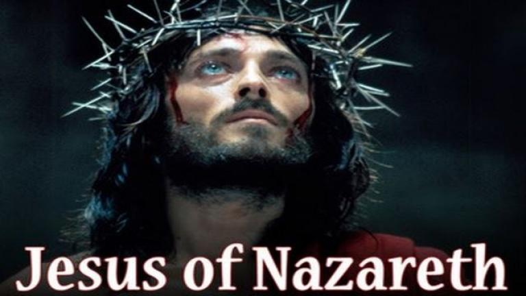 The Passion of The Christ - English Subtitle | full movie