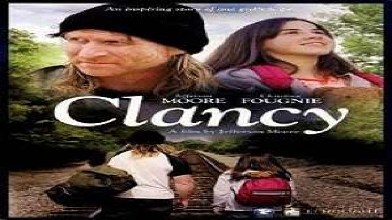 Clancy - Full movie - Romanian subtitle