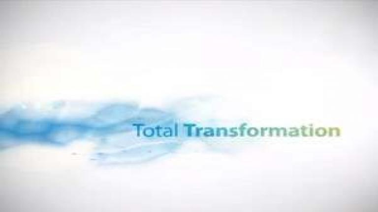 7/18 Mira y Vive - Transformacion Total - Walter Veith
