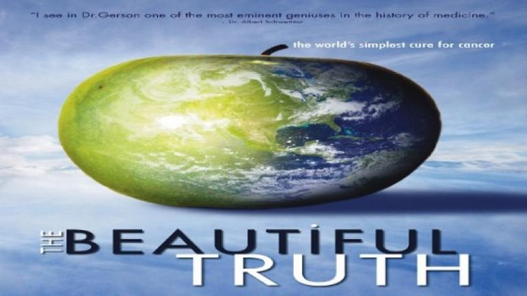The beautiful truth - La hermosa verdad