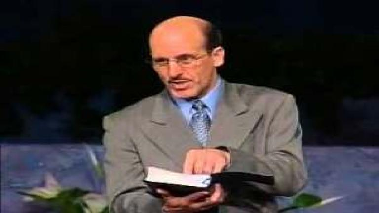 Seventh-day Adventist : Christian or Cult - Doug Batchelor