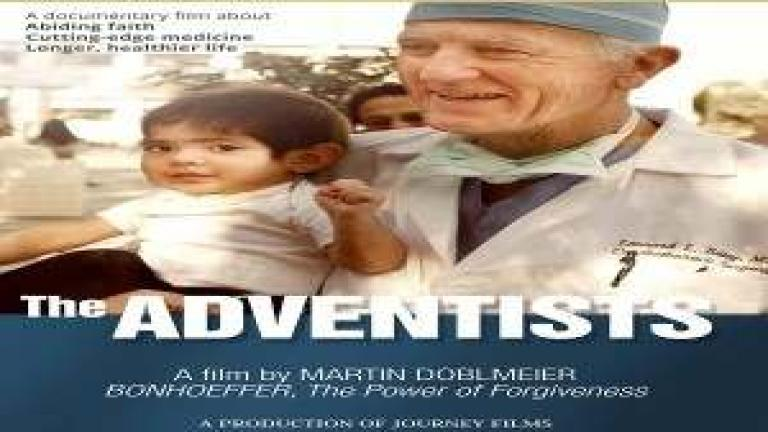 Adventistii - Film Documentar / The Adventists - Documental