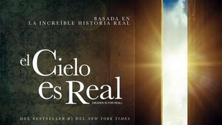 El Cielo Es Real | SUBTITULADO - Pr Doug Batchelor
