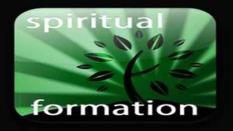 Spiritual Formation: Prominent Seventh-day Adventists Speak Out Against Spiritual Formation