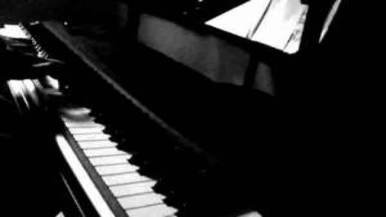 ( Piano ) All Creatures Of Our God And King - Norm Hastings