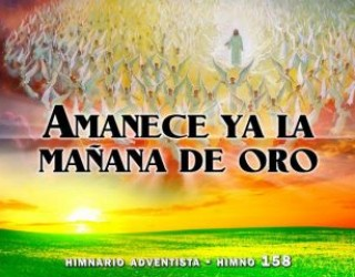 El Tubo Adventista - HIMNARIO ADVENTISTA
