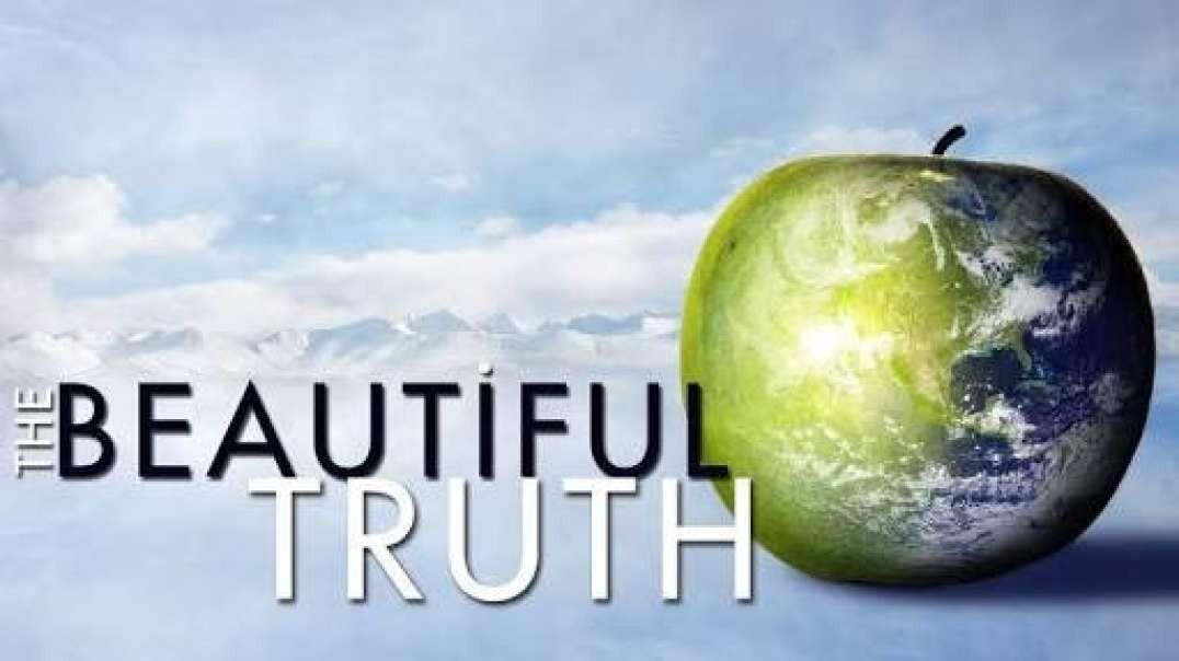 La Hermosa Verdad | Documental Salud