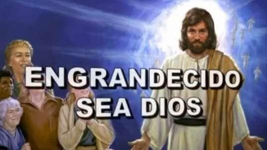 10. Engrandecido sea Dios - Himnario adventista clasico