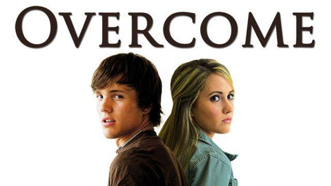 Superacion - Overcome | Pelicula