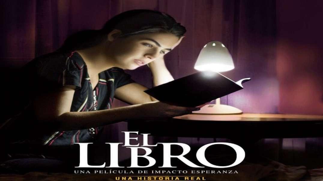 EL LIBRO | Nuevo Tiempo - Pelicula Cristiana