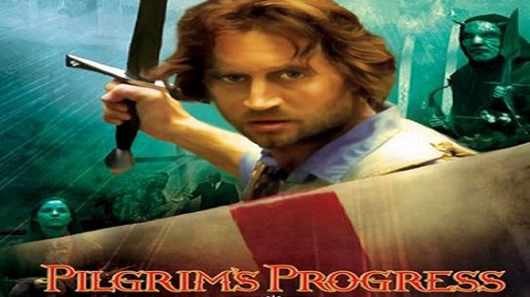 El Progreso del Peregrino | Pelicula