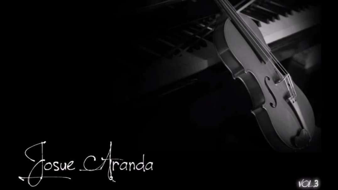Para siempre fiel | Josue Aranda