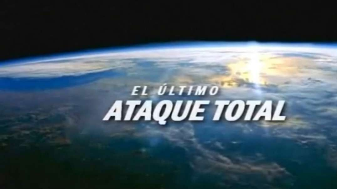 30/36  La Ultima Advertencia para la Tierra - Asalto Total | Walter Veith