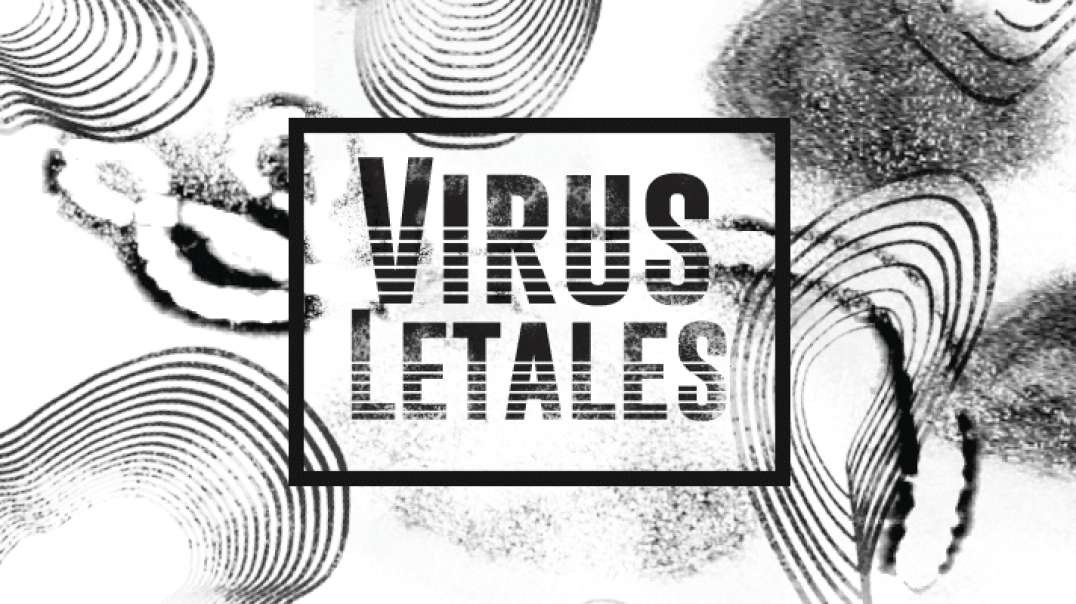 Virus Letales - Documental Nat Geo