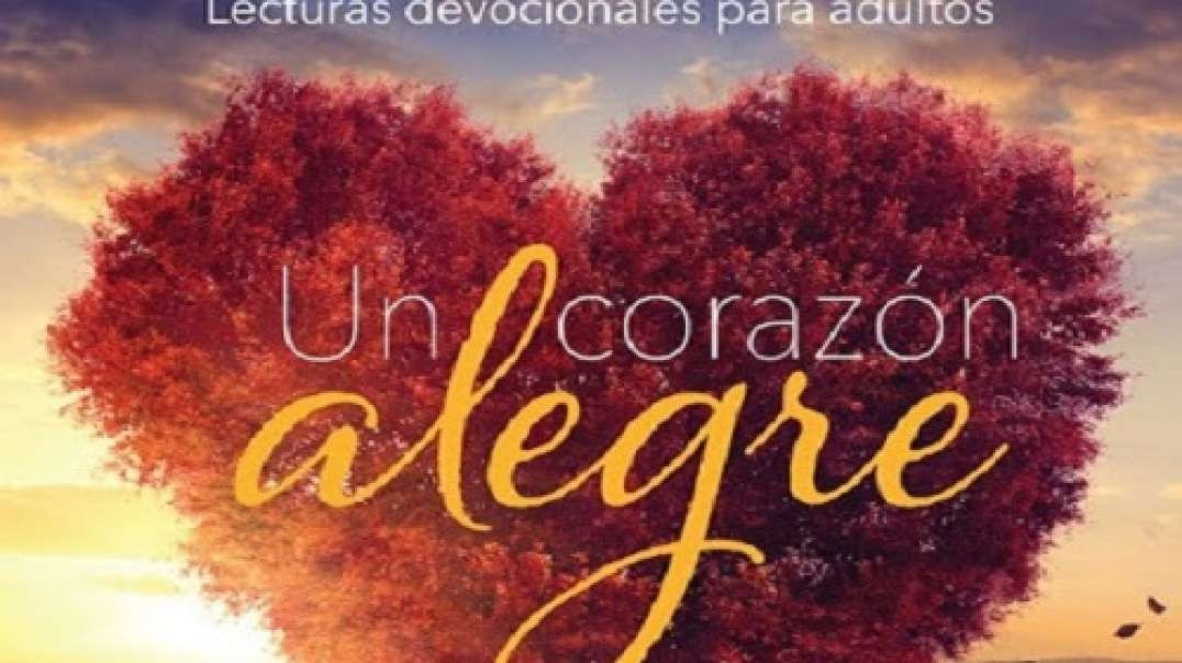 Devocion Matutina Para Adultos - Sabado 4 de Enero del 2020