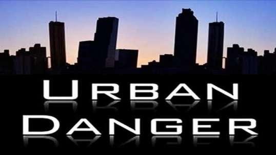 Peligro de las Ciudades - De regreso al campo - Urban Danger | Documental