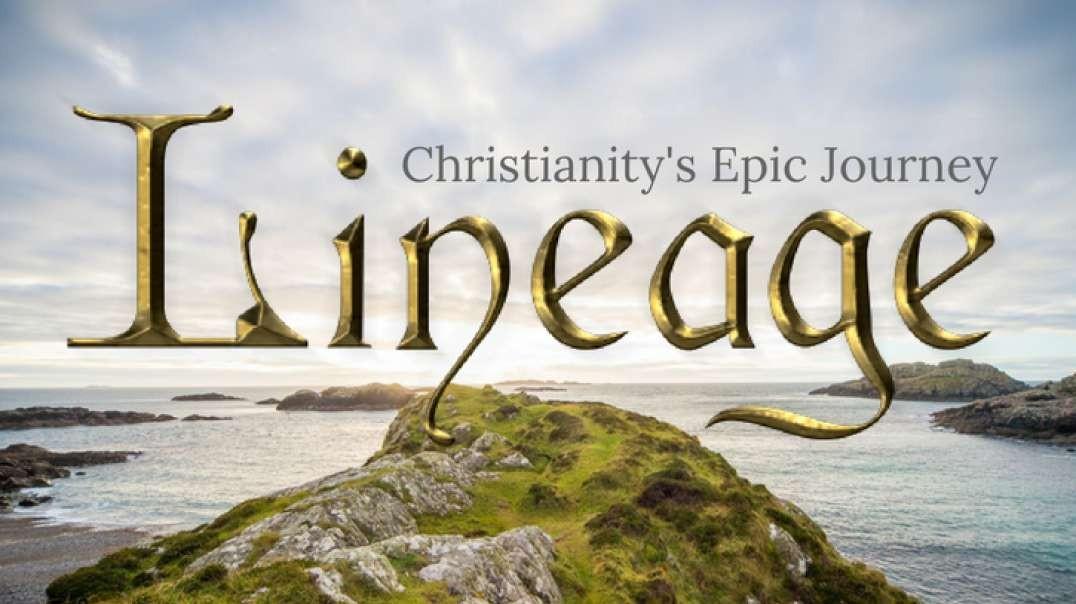 34 - John Knox - La confrontacion de Holyrood | Linaje