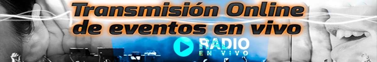 radiounoencristo
