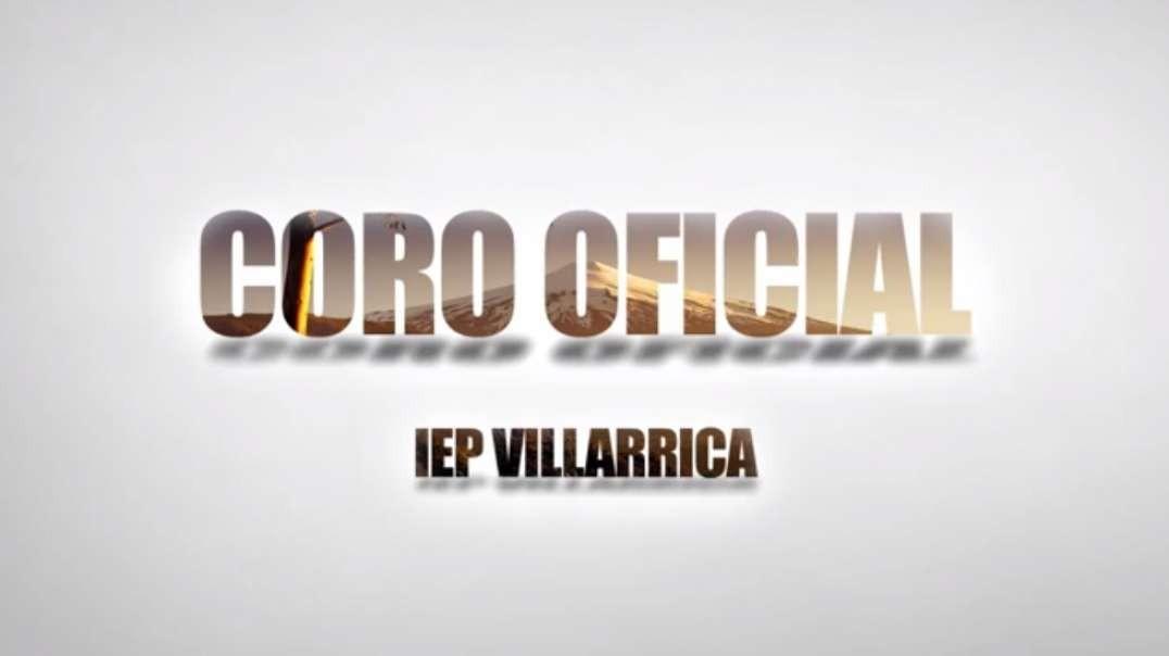 Sin Vacilar - Coro Oficial IEP Villarrica