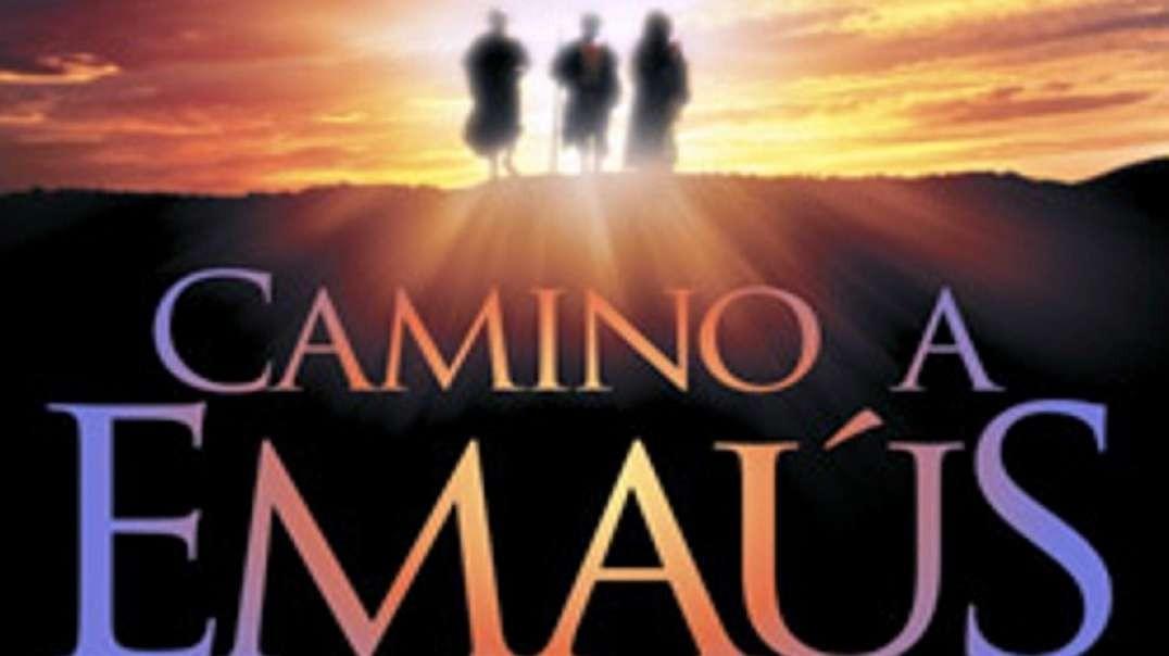 El camino a Emaus | Conjunto Lujan de Cuyo