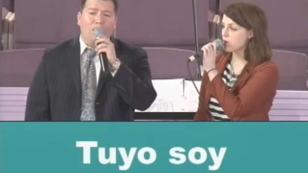 Quien Soy Yo | Familia Gallarday
