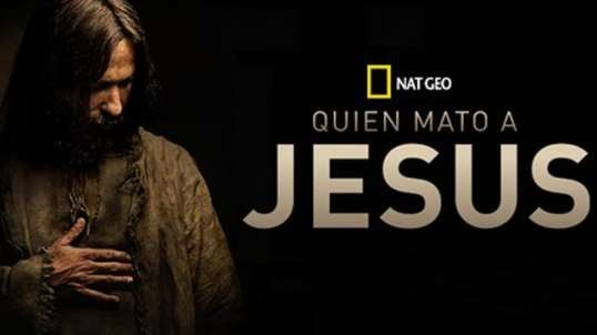 Quien Mato a Jesus - En torno a la crucifixion | Documental